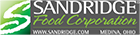 Sandridge Salads